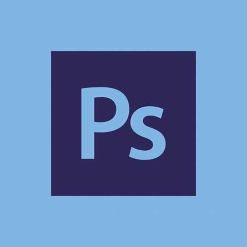 Tuto – Photoshop