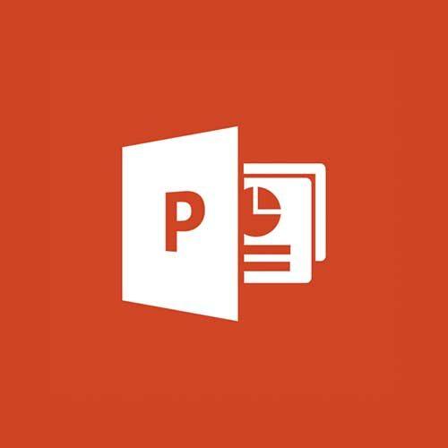 Tuto – PowerPoint