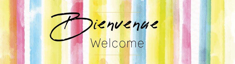 Bienvenue-Impression-Imprimeur-Imprimerie-Rouen-Sprint Impression