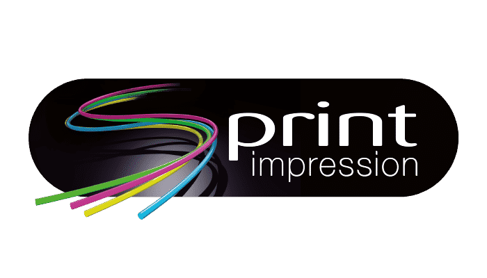 Sprint Impression Accueil
