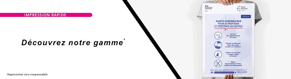 Impression-Imprimeur-Imprimerie