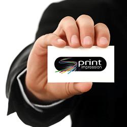 Sprint Impression - Imprimerie - Imprimeur - Imprimerie en ligne