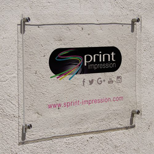 Plaque-verre-plexiglas-Sprint-impression