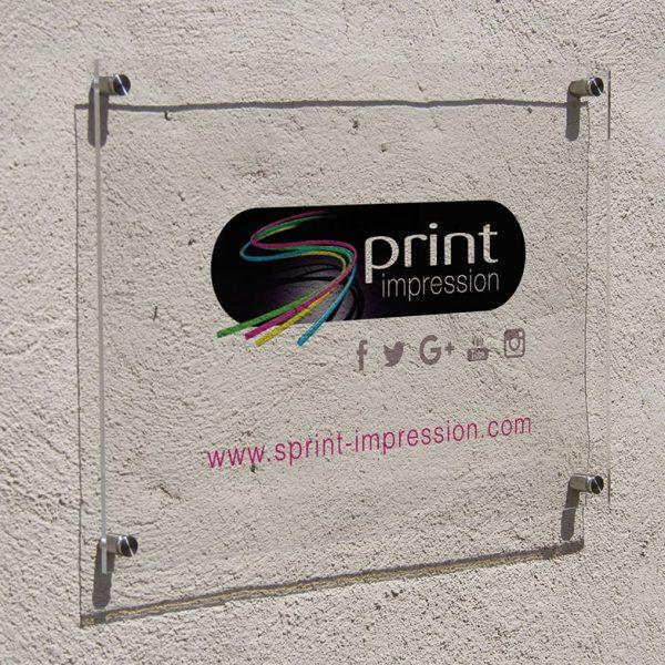 Plaque-verre-plexiglas-Sprint-impression